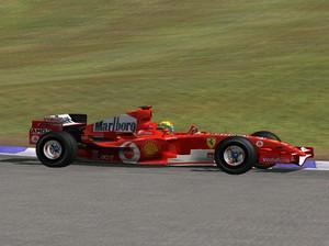 SennaFerrari248F1.jpg